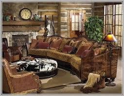 34 best furniture images on pinterest western furniture living