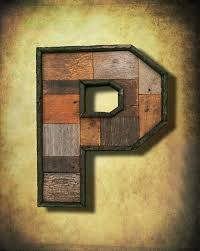 reclaimed wood marquee letters shabby chic salvaged barn wood