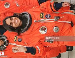 kalpana chawla stock photos and pictures getty images