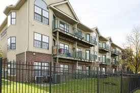 Holston Ridge Apartments Knoxville Tn by 2201 Franklin Station Way 203 Knoxville Tn 37916 Mls 988352