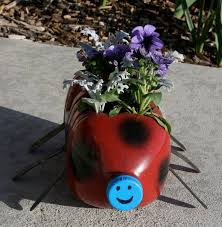 happy earth day living in lilliput