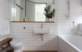 bathroom space saving ideas space saving ideas for small bathrooms toilets diy houses bathroom