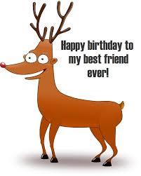 funny birthday card wishes u2013 gangcraft net
