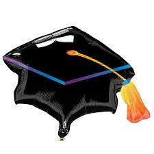 buy graduation cap cheap buy graduation cap find buy graduation cap deals on line at