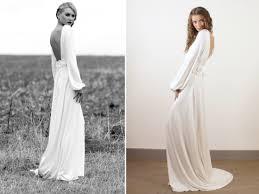 lily allen u0027s wedding dress designer creates haute couture bridal