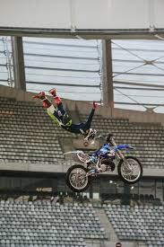 freestyle motocross movies 25 best fmx images on pinterest motocross nitro circus and
