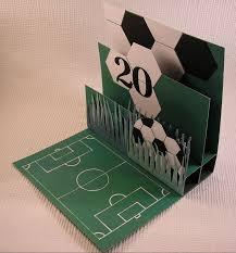 best 25 soccer cards ideas on pinterest handmade bday cards