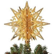 christmas tree topper best 25 unique christmas tree toppers ideas on