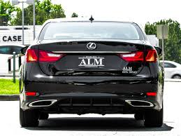 used car lexus gs 350 2014 used lexus gs 350 4dr sedan rwd at alm gwinnett serving