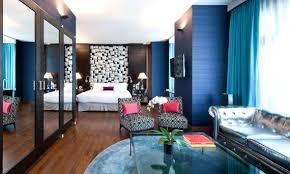 les plus belles chambres plus chambre du monde 13 avec cocooners by lusseo les belles