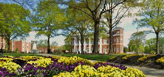 home randolph macon college