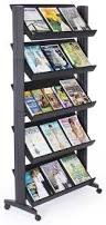 Shelves With Wheels by Record Store Display Fixtures Signs Shelves Furniture U0026 More
