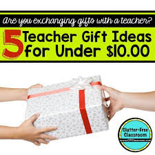 65 best christmas gifts for teachers u0026 students images on