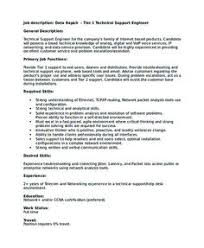 A Teacher Resume Examples by Sample Resume Templates Chronological What Chronological Resume