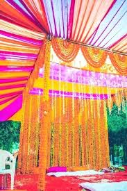 indian wedding decoration rentals indian wedding decor indian wedding decorations rental