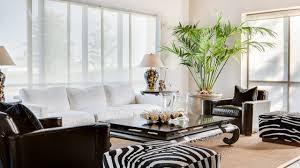 Ralph Lauren Home Miami Design District by Ralph Lauren Home Design U2013 Interior Design