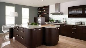 kitchen cabinet knobs ideas modern kitchen cabinet hardware knobs 6 hsubili com cheap modern