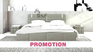 canapé lit en palette canape lit palette faire banquette lit avec palette ultralab co