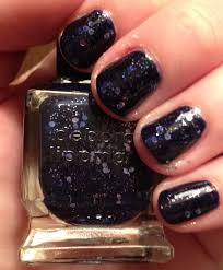the beauty of life manimonday deborah lippmann lady sings the blues
