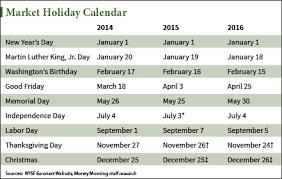 calendar date thanksgiving 2012 religious calendar wallpaper