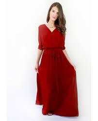 chiffon maxi dress chiffon maxi dress