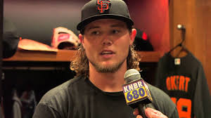 san francisco giants u0027 steven okert draws comparison to madison
