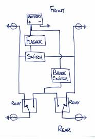 ezgo golf cart wiring diagram and wire gooddy org