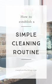 Housekeeping Tips by 122 Best Adequate Housekeeping Images On Pinterest Organization