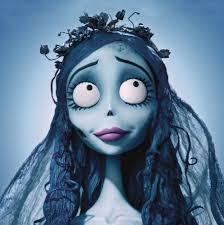 Corpse Bride Costume Corpse Bride Pixmatch Search With Picture Application