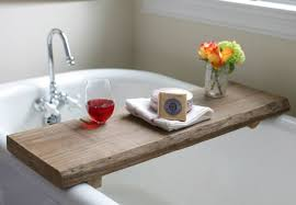 Turn Your Bathroom Into A Spa - 18 cheap ways to turn your bathroom into a spa house good