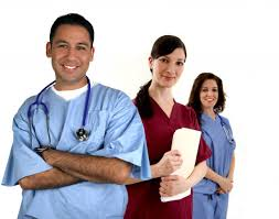 Cna Duties List Cna Duties Vs Nurse Duties Cna Classes Near You