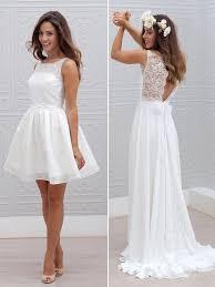 robe de mariage pour ado les 25 meilleures idées de la catégorie robe de soirée ado sur