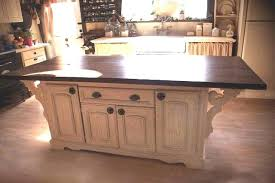 used kitchen island second kitchen island folrana com