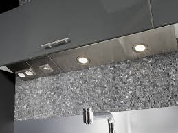 eclairage meuble cuisine led eclairage de cuisine led dc12v 50 cm led cuisine cabinet lumire