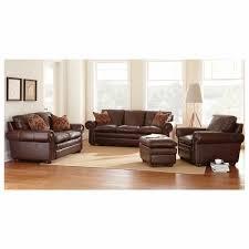 7 piece living room set fionaandersenphotography com
