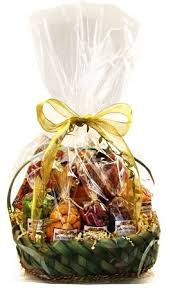 fruit gift baskets gourmet fruit gift
