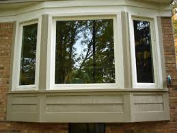 exterior design interesting wallside windows for your home design