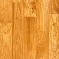 cork flooring vs laminate flooring home makeover the home