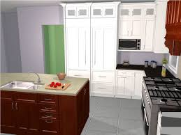 kitchen design cardiff kitchen design autocad