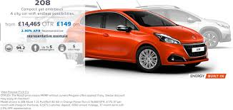 peugeot find a dealer new u0026 used peugeot u0026 vauxhall sales in goole east yorkshire glews