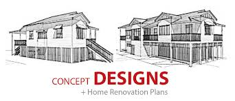 renovation designs brisbane design u0026 build your dream new home