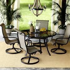 patio dining sets under 300 patio designs