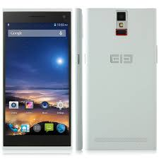 white rom android elephone p2000 mtk6592 5 5 inch 16gb rom nfc otg android 4 4 128gb