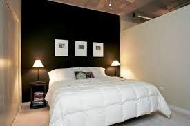 d馗orer une chambre adulte idée décoration chambre adulte moderne