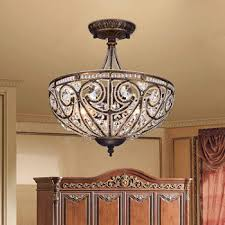 Tiffany Chandelier Lamps Warehouse Of Tiffany Chandeliers Lighting U0026 Lamps For The Home