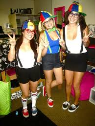 ideas for costumes 235 best socials costumes images on ideas