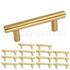 polish brass door knobs promotion shop for promotional polish