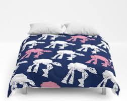 star wars inspired bb 8 on jakku comforter bb 8 blanket star