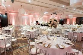 naperville wedding venues embassy suites by chicago naperville venue naperville