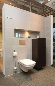 leiterregal hannover 17 best ideas about badezimmer ausstellung on pinterest